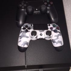 Ps4 - Consola PlayStation