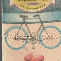 Nici Un Fel De Povestire - O. Henry - Carte in alte limbi straine
