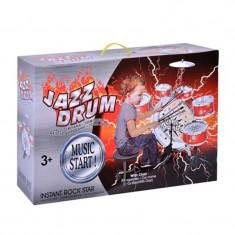 Set tobe pentru copii 273 - Instrumente muzicale copii