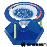 Planetarium Bresser Junior