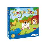 Joc Doggie Bones - Joc board game Beleduc