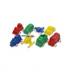 Jucarii Minimobil 32