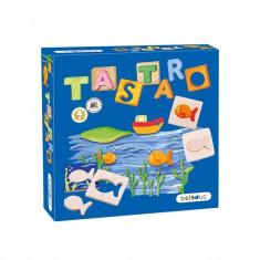 Joc Tastaro - Jucarie de colectie Beleduc
