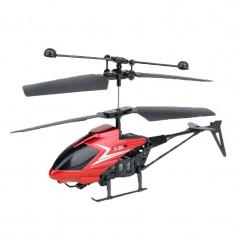 Elicopter Aeroquest X-20, raza 10 m, telecomanda - Elicopter de jucarie