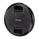 Capac lentila Super-Snap Hama, 67 mm - Capac Obiectiv Foto