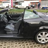 Cabrio, An Fabricatie: 2006, Motorina/Diesel, 186000 km, 1865 cmc, MEGANE