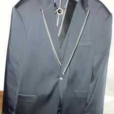 Costum si pantofi barbatesti - Costum mire
