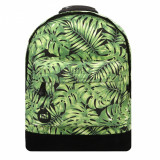Rucsac Mi-Pac Tropical Leaf (100% Original) - Cod 354701
