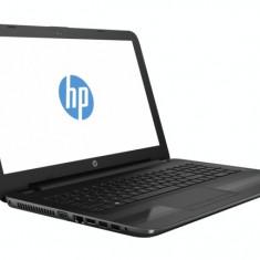 Laptop HP 15.6