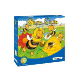 Joc Zum Zum - Joc board game Beleduc