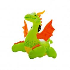 Dragon gonflabil Intex 57526 - Saltea de apa