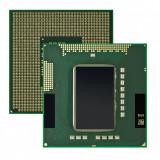 Procesor notebook Intel Core I3-2370M 2.40 GHz - second hand - Procesor laptop