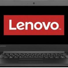 Laptop Lenovo 15.6'' IdeaPad 310, FHD, Procesor Intel® Core™ i5-7200U, 8GB DDR4, 1TB, GeForce 920MX 2GB, FreeDos, Black