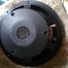 Difuzoare - Boxa auto Magnat