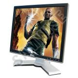 Monitor LCD Dell 17 1707FPT, 1280 x 1024, 8ms, DVI, VGA, Cabluri + GARANTIE !