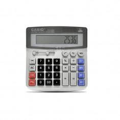 Calculator cu camera video