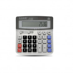 Calculator cu camera video - Cablu Camera Video