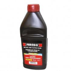 Lichid de frana 5.1 VN1020 - Lichid frana