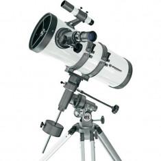 Telescop reflector Bresser 4690900 - Luneta vanatoare