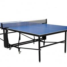 Masa tenis de masa, One Dream, Cod : OD9508 - Masa ping pong, 5-10