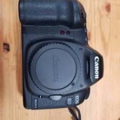 Canon 5D Mark 2 II - DSLR Canon