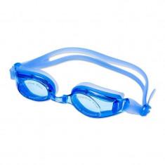 Ochelari pentru inot Super Swim - Ochelari Inot