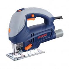 Ferastrau pendular cu laser JS80C Stern, 80 mm, 800 W