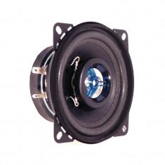 Difuzor coaxial Visaton, 70 W, 84 dB, cos standard