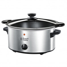 Slow cooker Cook Home Russell Hobbs, 3.5 l, 160 W - Multicooker