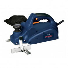 Rindea electrica EP820 Stern, 82 mm, 820 W