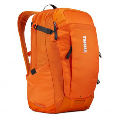 Rucsac Thule EnRoute 2 Triumph, 21 l, Vibrant Orange - Geanta laptop