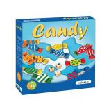 Joc Bomboanele Candy - Jocuri Logica si inteligenta Beleduc