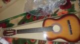 Chitara acustica western incepatori model 3/4