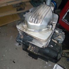 Motor proxima 200cm