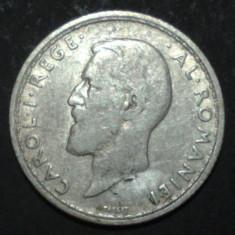 50 bani 1912 3 - Moneda Romania