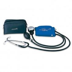 Tensiometru aneroid AG1-30 Microlife, cu stetoscop