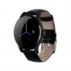 Ceas inteligent cu ecran tactil 2.5 Overmax, Bluetooth - Smartwatch