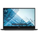 Ultrabook DELL 13.3'' Latitude E7370, FHD, Intel Core m5-6Y57, 8GB, 256GB SSD, GMA HD 515, Linux, Black - Laptop Dell