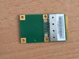 wireless  Asus Pro79l, Pro 79, PRO79 ,K51IN  X66 , K61    -A137