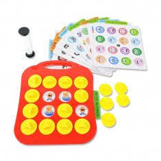 Joc de memorie Pair Game, 28 piese
