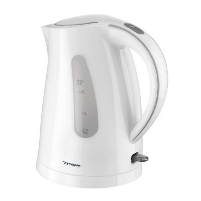 Fierbator de apa Comfort Boil Trisa, 1,7 l, 2200 W foto