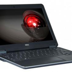 Dell Latitude E7240 12.5