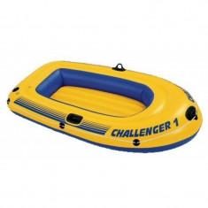 Barca Challenger 1 - Barca pneumatice