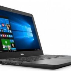 Laptop Dell Inspiron 5567, 15.6
