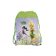 Sac sport Fairies Disney - Saci box BTS