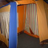 Cort camping (munte-mare )