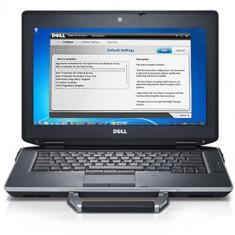 Laptop Refurbished Dell Latitude E6430 ATG Premier, procesor Intel Core i7-3540M, 16GB Ram DDR3, SSD 128GB, 14 Display, DVDRW
