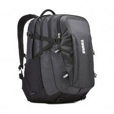 Rucsac Thule EnRoute 2 Escort, 27 l, Black - Geanta laptop