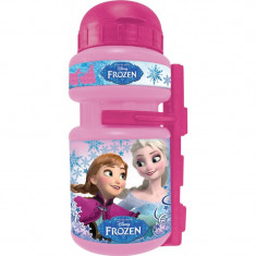 Sticla apa, Frozen Disney, Eurasia, 350 ml