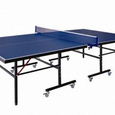 Masa tenis de masa, One Dream, Cod : OD9502 - Masa ping pong, 5-10